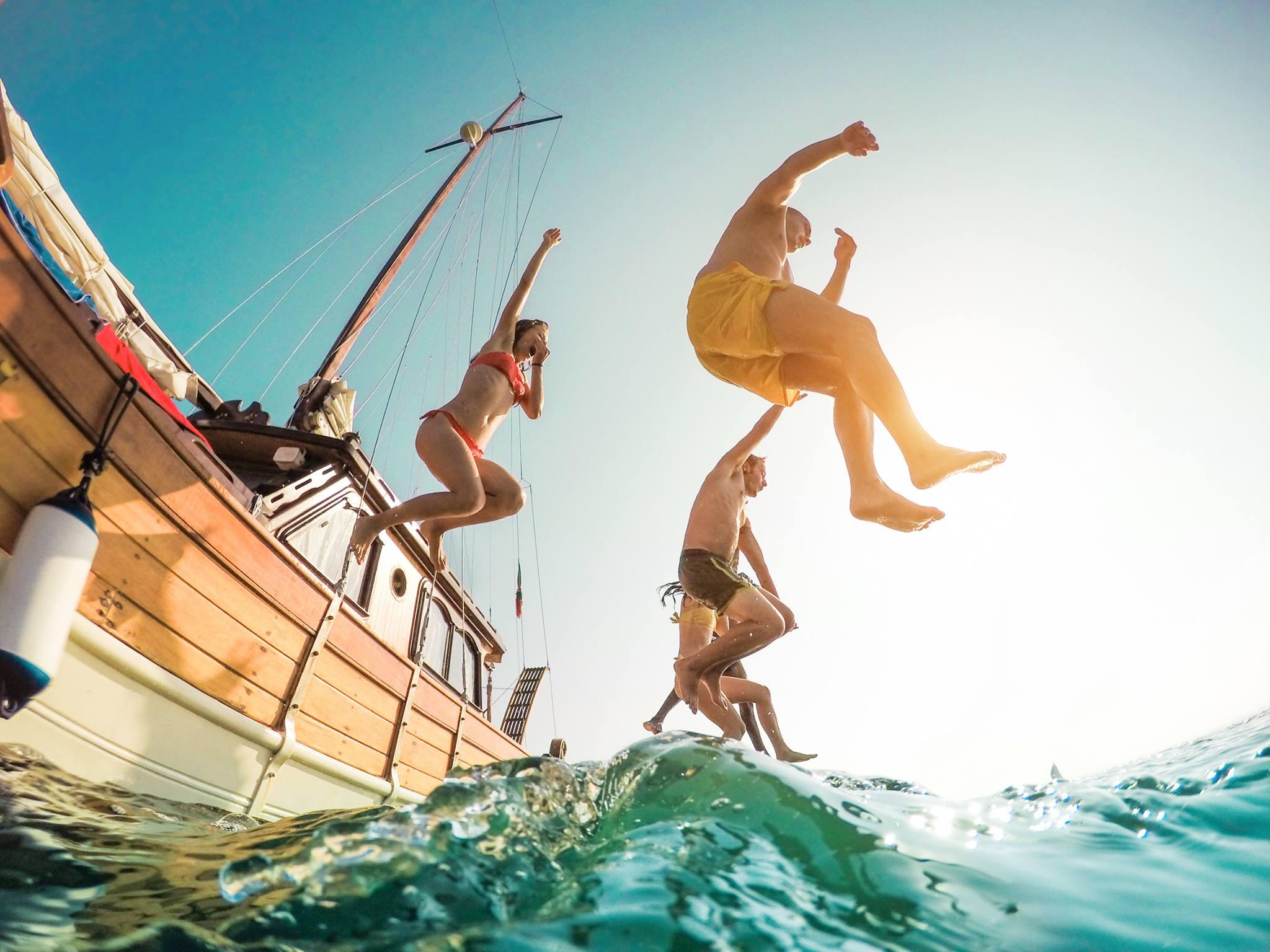 vakantiegroepskorting lloret de mar korting